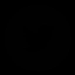 twitter_circle_black-256