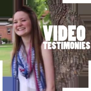 videotestimoniescircle