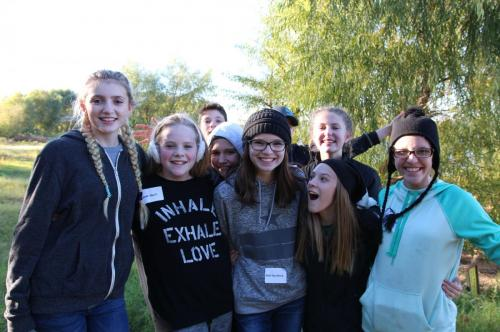 retreat2016pictures